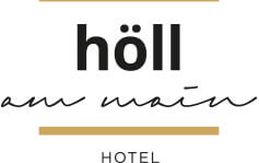 Höll am Main | Business Boutique Hotel