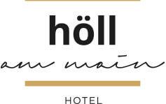 Höll am Main | Business Boutique Hotel