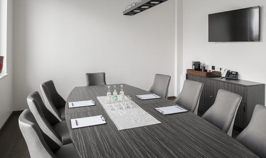 Konferenzraum (Main)